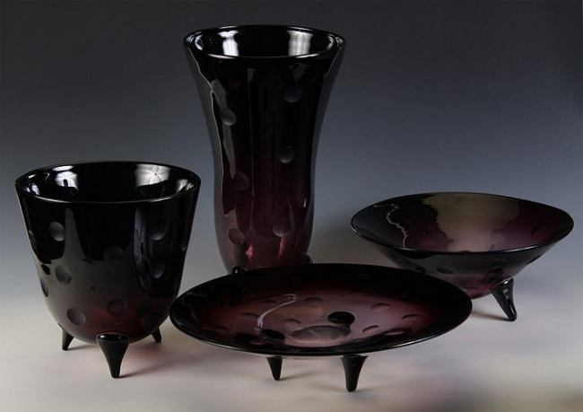 Коллекция Odisseia
