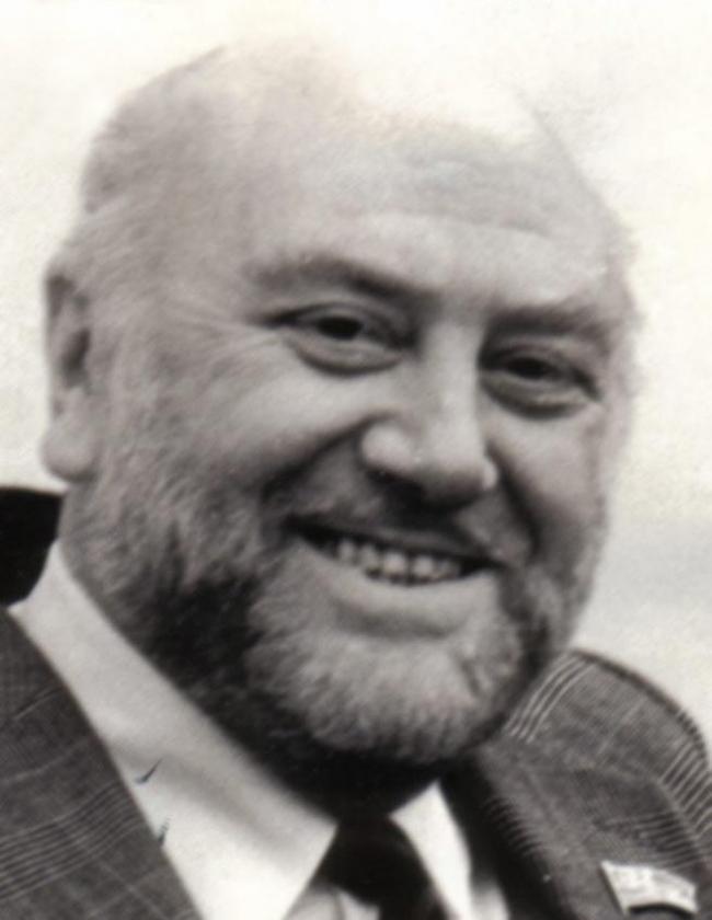 Отар Каландаришвили