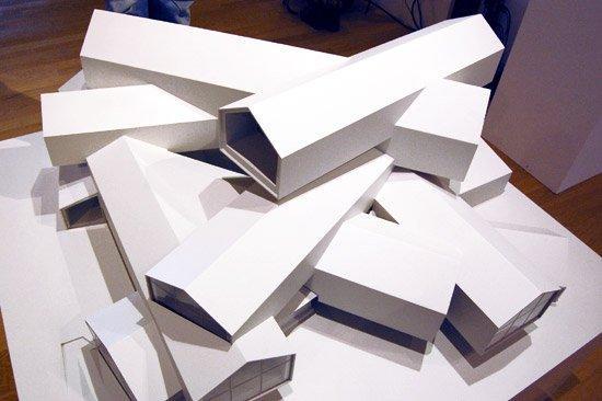 ВитраХаус. Фото © designboom