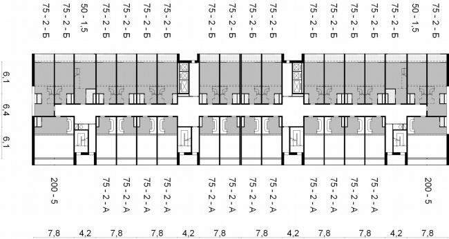 План-4-го-этажа
