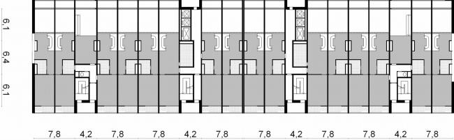 План-5-го-этажа