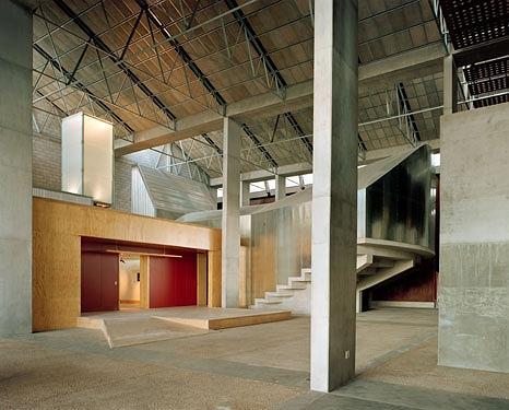 Музей народной борьбы Ред Локейшн