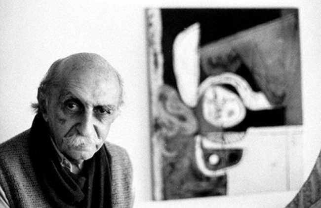 Лусиу Коста (1902-1998)