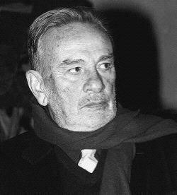 Джанкарло Де Карло