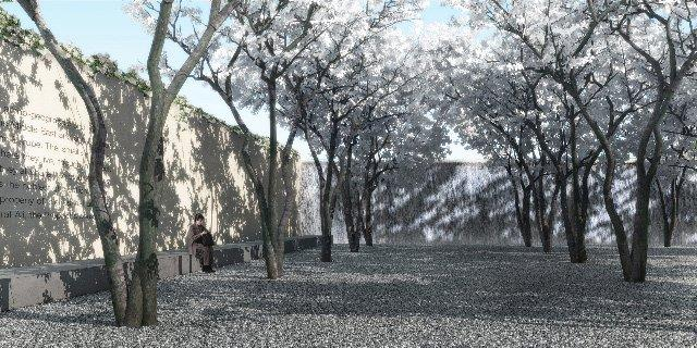 Музей Ага Хана © Maki and Associates