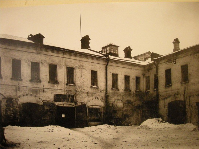 фото: http://img0.liveinternet.ru