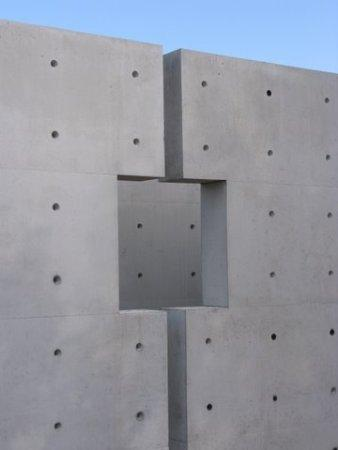 Музей каменной скульптуры Фонда Кубах-Вильмзен. Фото © Simone Philippi