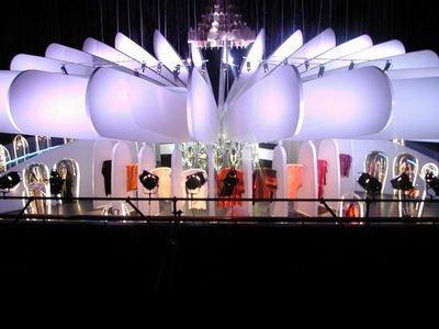 Doha Cultural Festival (Катар) – выставка искусства ислама