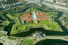 Замок Кастеллет, Дания. Фото: http://ru.tixik.com/