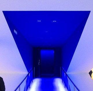 Нью-йоркский музей кино
