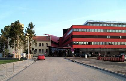 Театр им. Ханса Отто