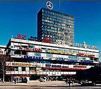 Europa-Center