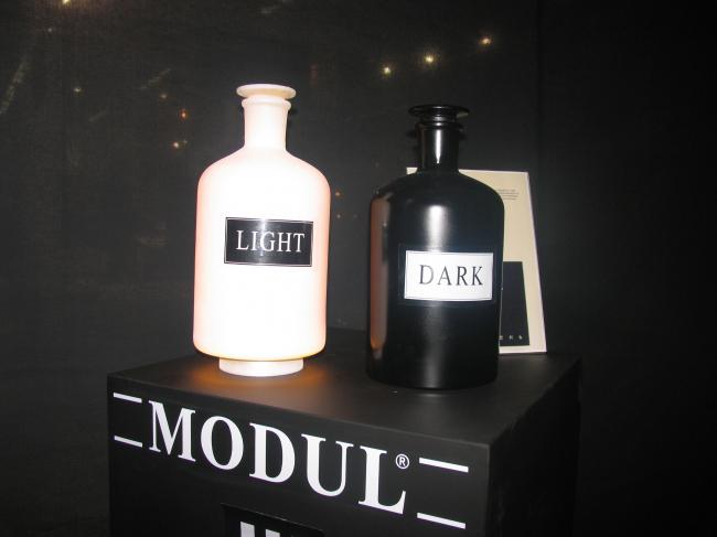 Проект «Свет и тень»