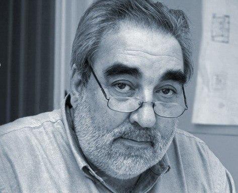 Эдуарду Соуту де Моура. Фото с сайта pritzkerprize.com