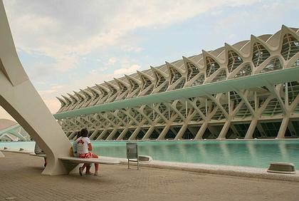 Музей принца Филиппа. Фото: Николай Малинин