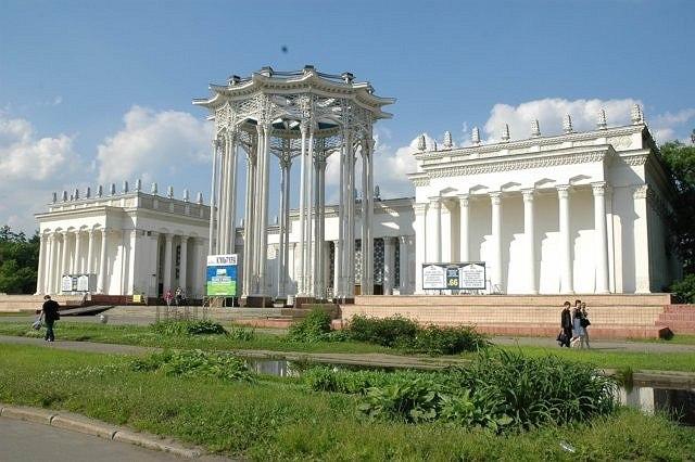 Фото с сайта vvcentre.ru