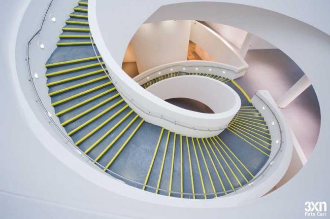 Музей Ливерпуля © Pete Carr