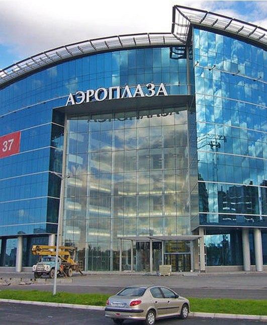 Фотография: http://ask-invest.ru