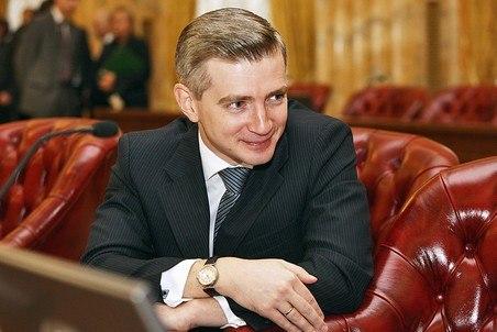 А. Кибовский Фото: ИТАР-ТАСС