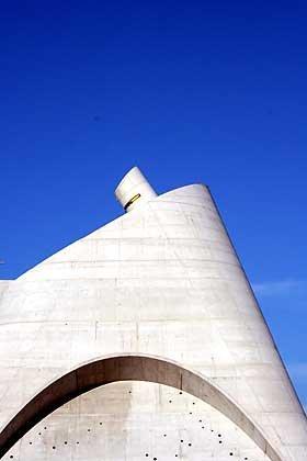 Церковь Сен-Пьер де Фирмини