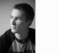 Дмитрий Васильев, дизайнер интерьера и 3D-визуализатор проекта