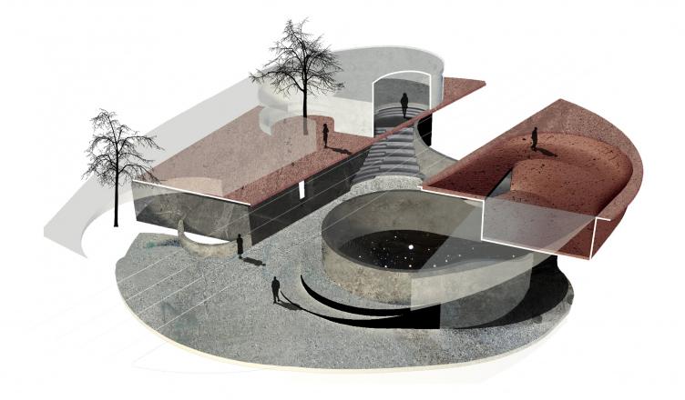 Возрождение бетона пск бетон петрозаводск