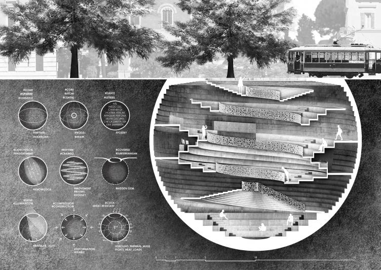 Возрождение бетона реферат машины для приготовления бетонных смесей