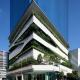 Офисный комплекс 18 Kowloon East,