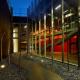 Музей современного искусства MACRO - новое крыло, Рим