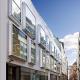 Офисный комплекс на Грейт-Палтни-стрит, Лондон