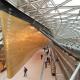 «Катти Сарк» – проект музеефикации, Лондон