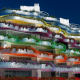 Жилой комплекс Life Marina Ibiza , Ибица