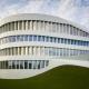 Центр виртуального инжиниринга, Штутгарт