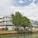 Колл-центр компании Teletech, Дижон