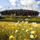 Олимпийский парк, Лондон