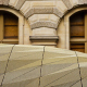 Крыло исламского искусства Лувра