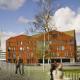 Амстердамский университетский колледж, Амстердам