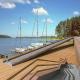 Конкурсное предложение планировки курорта «Селижарово» на озере Волго,