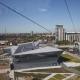 Центр устойчивого развития городов Crystal