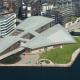 Музей современного искусства Аструп-Фернли