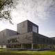 Спортивный колледж Fontys, Эйндховен
