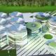 Многопрофильный научно-технический центр с помещениями исследовательского назначения и административно-деловой зоной «R&D Renova»,