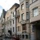 Реконструкция и реставрация жилого дома в Чистом переулке, Москва