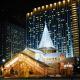 Московский дом Деда Мороза в Измайлове, Москва