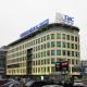 Клинико-диагностический медицинский центр на улице Щепкина, Москва
