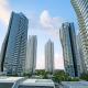 Жилой комплекс d′Leedon Singapore