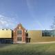 Hugh Broughton Architects