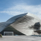 Даляньский международный конференц-центр