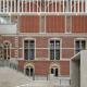Рейксмузеум – реконструкция, Амстердам