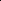 ROCKWOOL на Арх Москве 2013